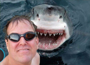Photo of 11 Most Dangerous Selfies Ever!