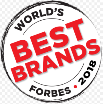 Photo of Top 10 Most Valuable Brands of 2018